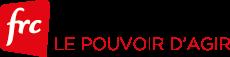 Logo de la FRC